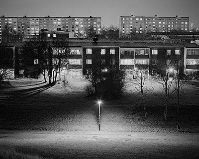 p352m1142148 von Gustaf Emanuelsson