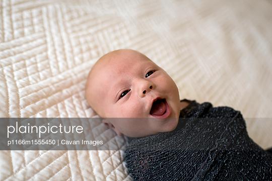 p1166m1555450 von Cavan Images