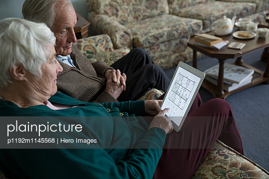 p1192m1145568 von Hero Images