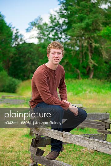 p343m1168061 von Joshua Rainey