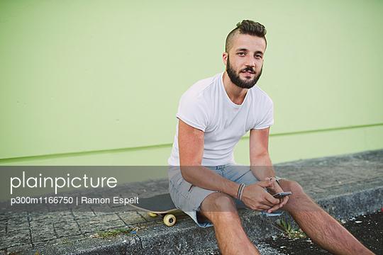 p300m1166750 von Ramon Espelt
