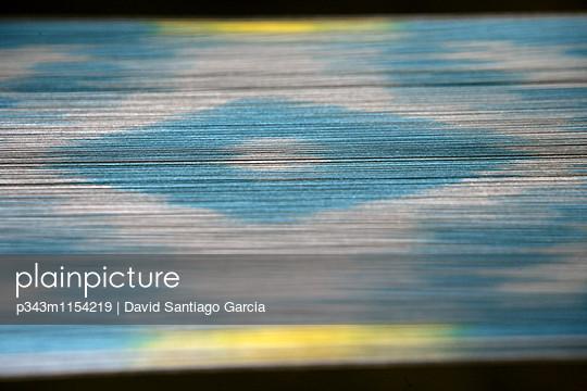 p343m1154219 von David Santiago Garcia