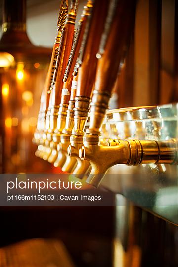 p1166m1152103 von Cavan Images