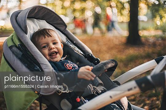 p1166m1555324 von Cavan Images