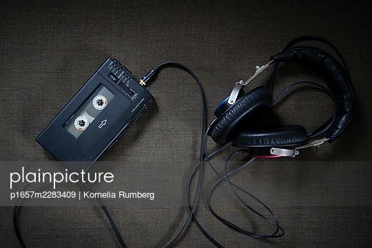 Sound of music - p1657m2283409 by Kornelia Rumberg