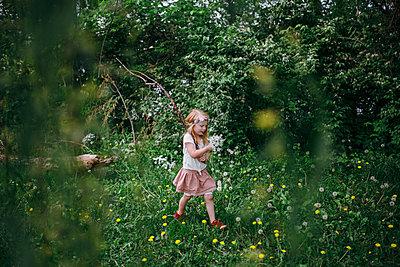 p1238m1452170 by Amanda Voelker