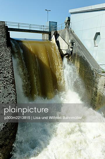 p300m2213815 von Lisa und Wilfried Bahnmüller