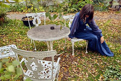 p1491m2163752 by Jessica Prautzsch