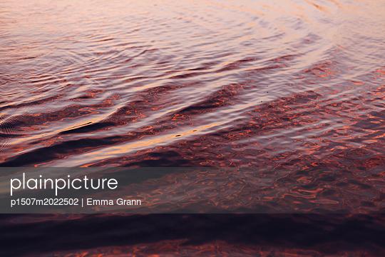 p1507m2022502 von Emma Grann