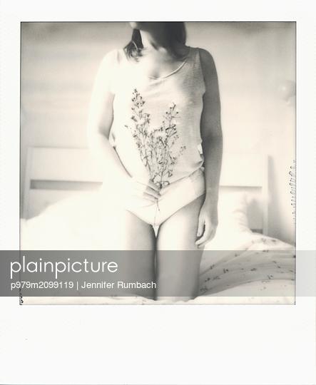 p979m2099119 by Jennifer Rumbach