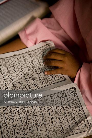p912m775330 von Abbas photography