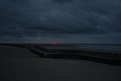 Letzter Gruß der Sonne - p1610m2293104 von myriam tirler