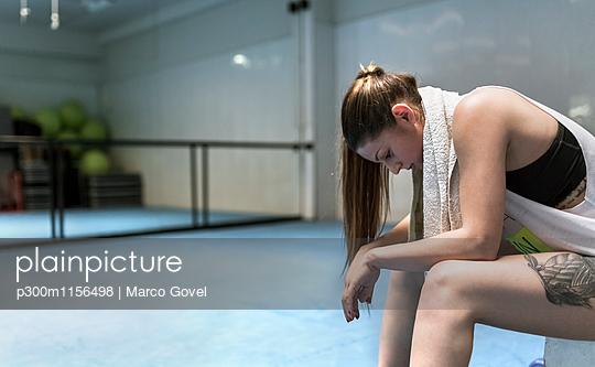 p300m1156498 von Marco Govel
