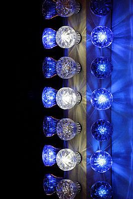 Beleuchtung - p4500582 von Hanka Steidle