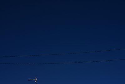 Antenna - p1631m2248751 by Raphaël Lorand