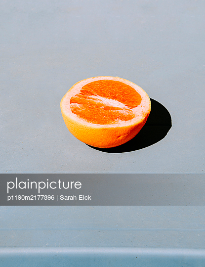 Grapefruit - p1190m2177896 by Sarah Eick