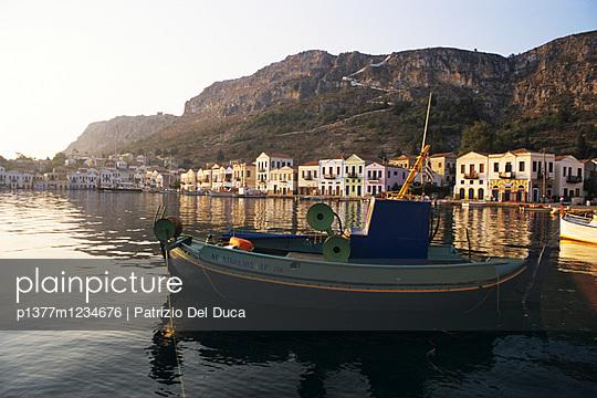 p1377m1234676 von Patrizio Del Duca