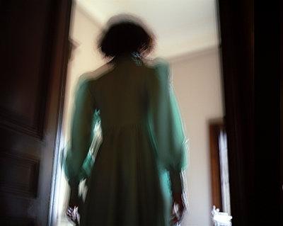 Film Noir - p945m1087239 by aurelia frey