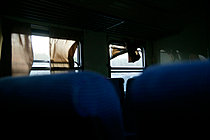 Thu p3881998