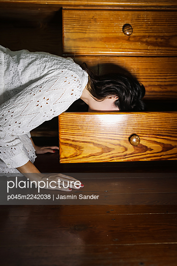 p045m2242038 by Jasmin Sander