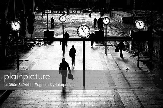 no data - p1080m842441 by Eugenia Kyriakopoulou