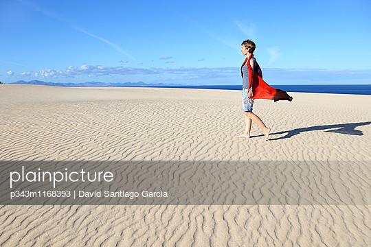 p343m1168393 von David Santiago Garcia