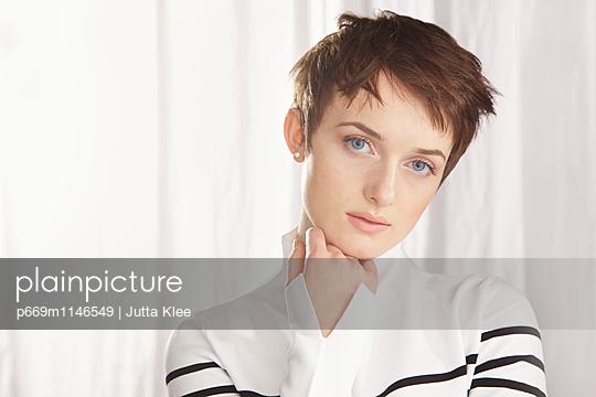 p669m1146549 von Jutta Klee