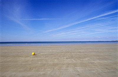 Coast area - p2680617 by Arne Landwehr