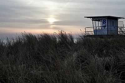 Aussicht auf die Ostsee - p706m1169986 von Markus Tollhopf