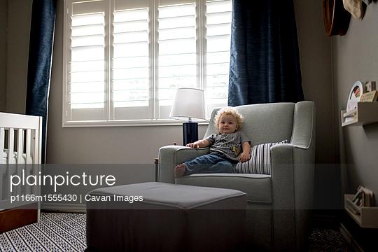 p1166m1555430 von Cavan Images