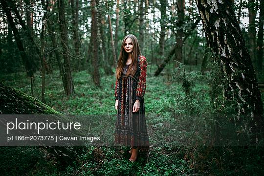 p1166m2073775 von Cavan Images