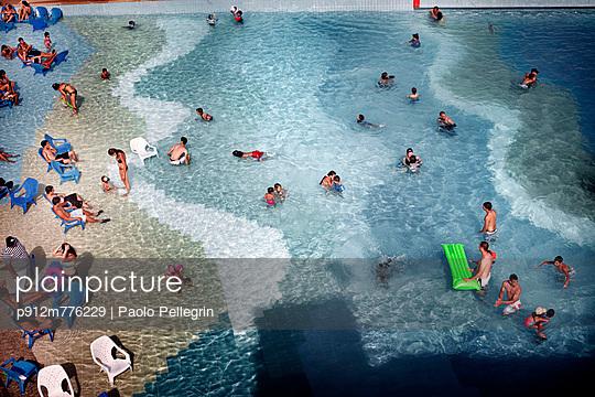 p912m776229 von Paolo Pellegrin
