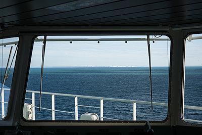 English Channel - p930m2148432 by Ignatio Bravo