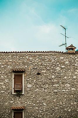 p947m2100640 by Cristopher Civitillo