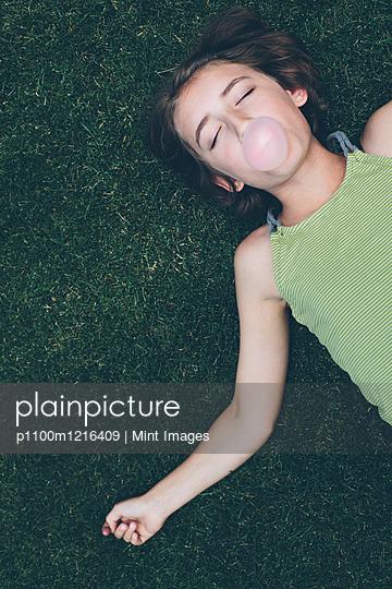 p1100m1216409 von Mint Images