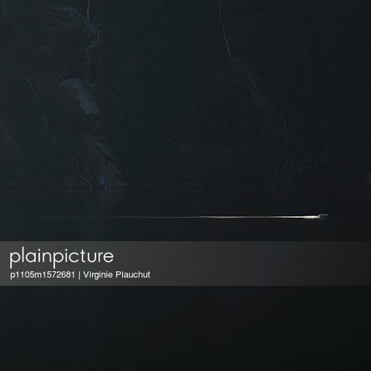 p1105m1572681 von Virginie Plauchut