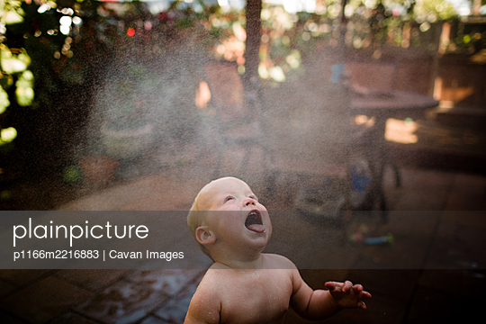 p1166m2216883 von Cavan Images