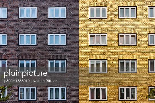 p300m1536919 von Kerstin Bittner