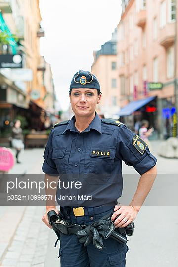 p352m1099957f von Johan Mård