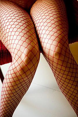 Sexy legs - p4130013 by Tuomas Marttila