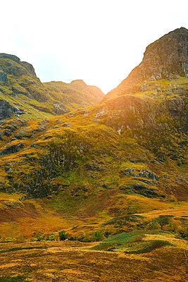 Glencoe - p587m1091841 by Spitta + Hellwig