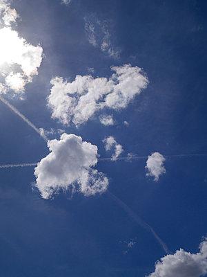 Himmel - p1021m1468210 von MORA