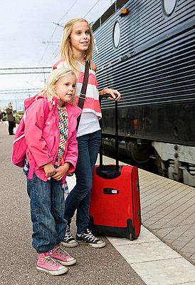 p31227801 von Susanne Kronholm