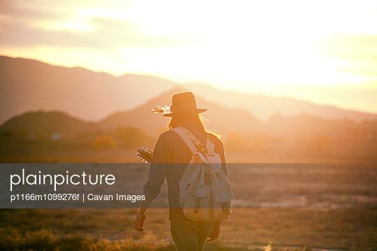 p1166m1099276f von Cavan Images