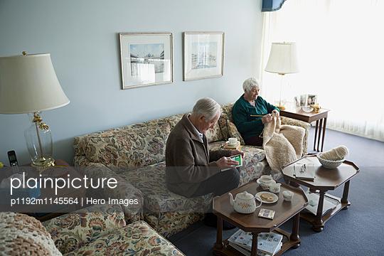 p1192m1145564 von Hero Images