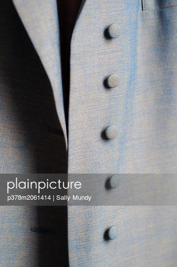 p378m2061414 von Sally Mundy