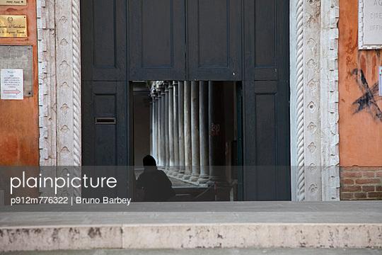 p912m776322 von Bruno Barbey