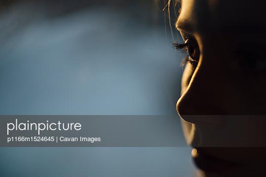 p1166m1524645 von Cavan Images