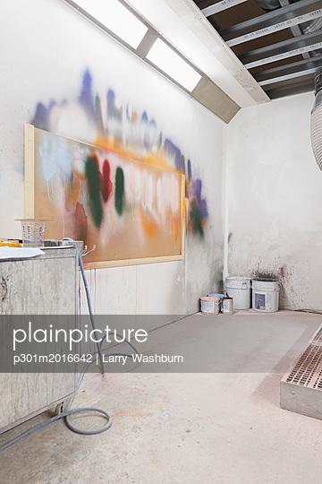 p301m2016642 von Larry Washburn