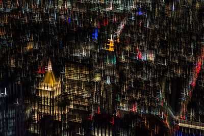 New York - p1659m2253868 by Somni Bergur